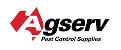 AGSERV Pest Control Supplies