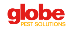 Globe Pest Solutions
